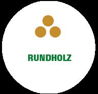 hzi-banner-symbol-rundholz